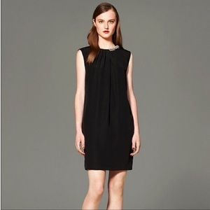 3.1 Phillip Lim for Target Beaded Shift Dress XS
